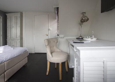 ©FAMILIEKAMER ZENZEZ HOTEL & LOUNGE foto www.paulinejoosten.nl E9T1851