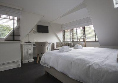 ©FAMILIEKAMER ZENZEZ HOTEL & LOUNGE foto www.paulinejoosten.nl E9T1853