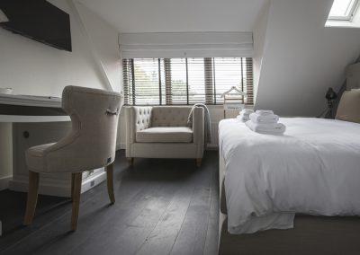 ©FAMILIEKAMER ZENZEZ HOTEL & LOUNGE foto www.paulinejoosten.nl E9T1855
