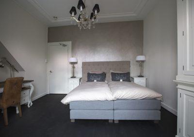 ©SUITE ZENZEZ HOTEL & LOUNGE foto www.paulinejoosten.nl E9T1946
