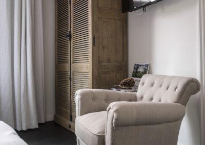 ©SUITE ZENZEZ HOTEL & LOUNGE foto www.paulinejoosten.nl E9T2083