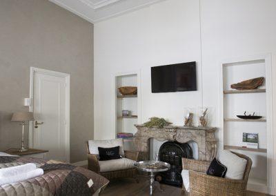 ©SUITE ZENZEZ HOTEL & LOUNGE foto www.paulinejoosten.nl E9T9473