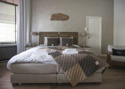 ©SUITE ZENZEZ HOTEL & LOUNGE foto www.paulinejoosten.nl E9T9478