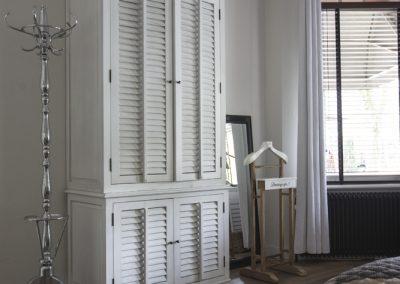 ©SUITE ZENZEZ HOTEL & LOUNGE foto www.paulinejoosten.nl E9T9509
