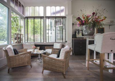 ©Zenzez Hotel & Lounge foto:www.paulinejoosten.nl