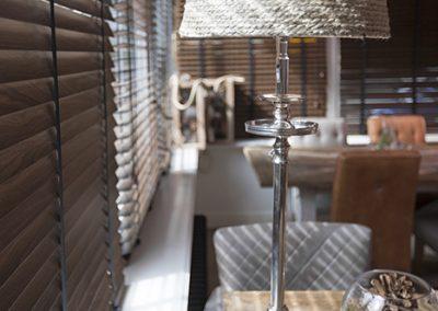 ©Zenzez Hotel & Lounge foto:www.paulinejoosten.nl-1