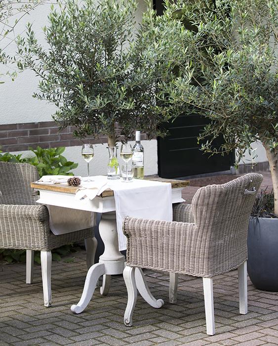 ©Zenzez Hotel & Lounge,  foto:www.paulinejoosten.nl